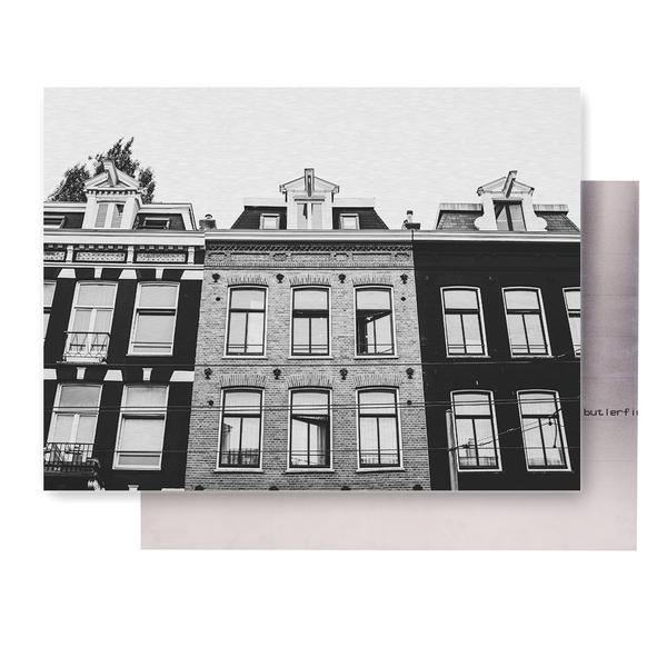 Foto Op Aluminium Hema.Hema Foto Wanddecoratie Foto Op Aluminium