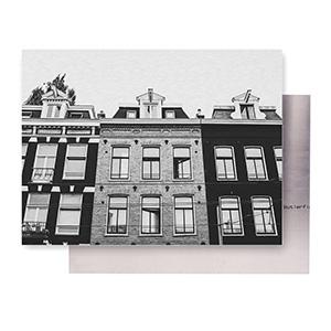 Wanddecoratie Met Fotos.Wanddecoratie Zelf Maken Met Je Foto S Hema