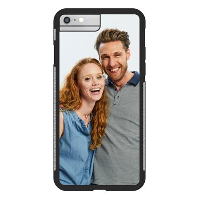 Hema iphone hoesje met foto