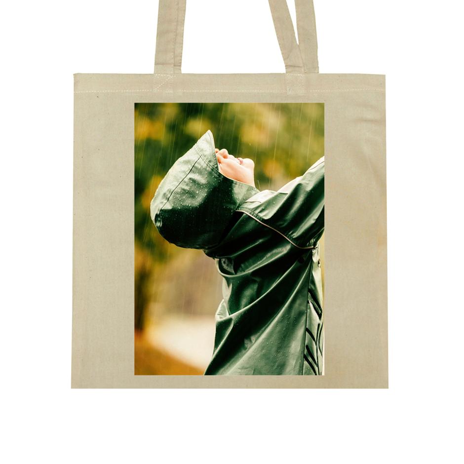 Zwarte Linnen Tas Bedrukken : Foto op een linnen tas bedrukken hema