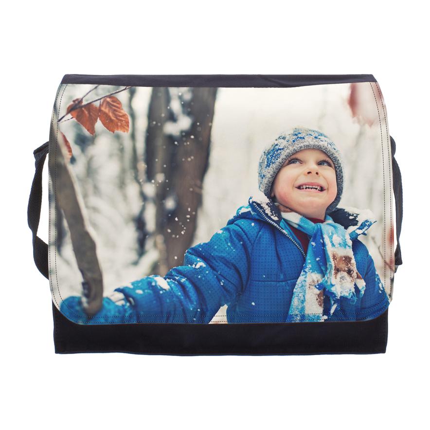 Tas Ontwerpen Hema : Textiel of je tas met een foto bedrukken hema