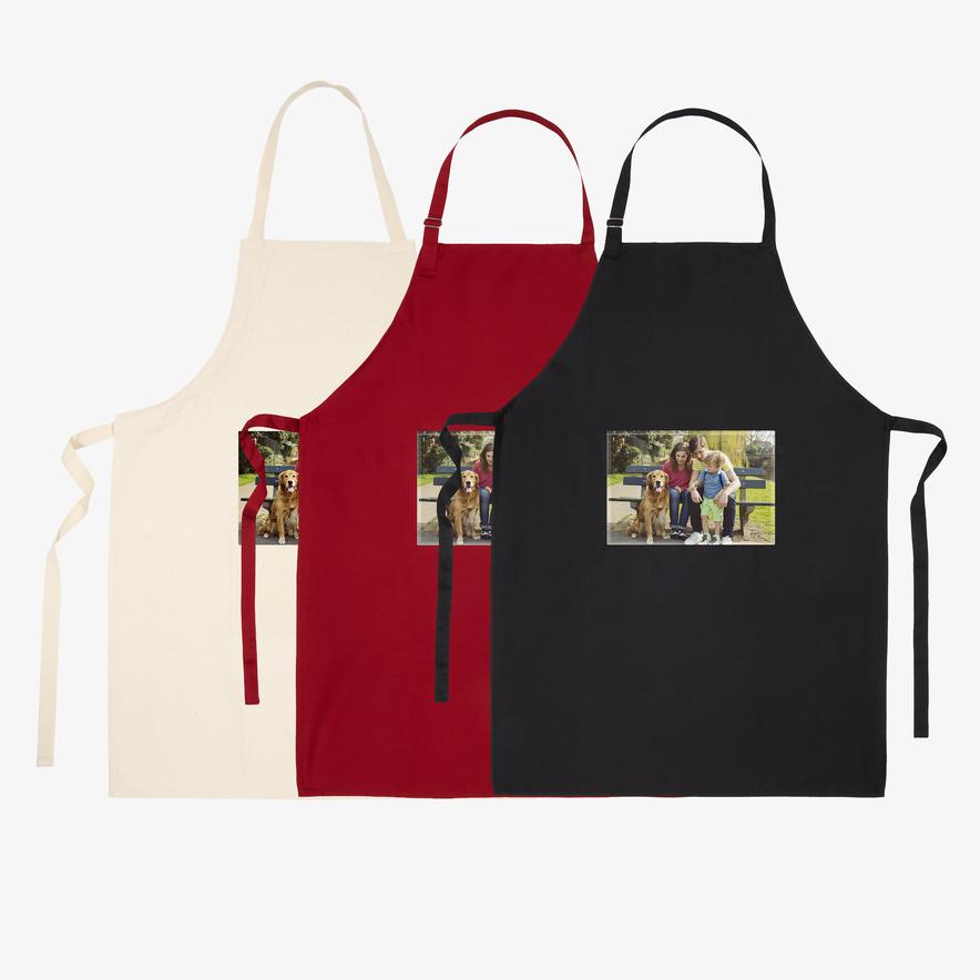 Zwarte Linnen Tas Bedrukken : Textiel of je tas met een foto bedrukken hema