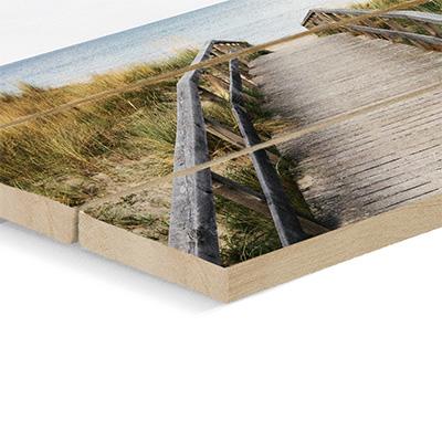 Hema foto afdrukken polaroid